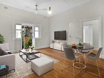 28 Salisbury Road, Stanmore 2048, NSW House Photo