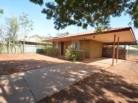 18 Steamer Avenue, South Hedland 6722, WA House Photo