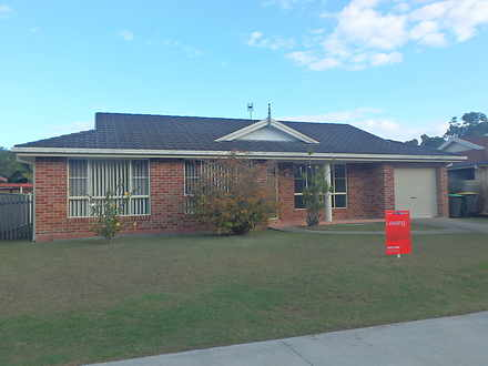 18 Botanic Drive, Kew 2439, NSW House Photo