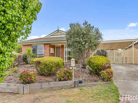 9 Thornhill Crescent, Dunlop 2615, ACT House Photo