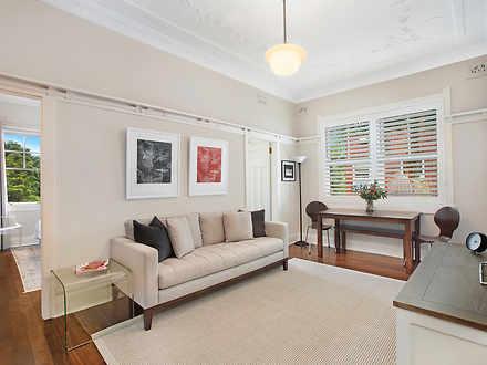 4/108 Cabramatta Road, Mosman 2088, NSW Apartment Photo