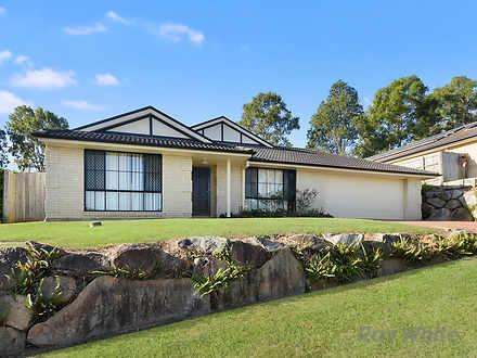 23 Ashford Circuit, Petrie 4502, QLD House Photo