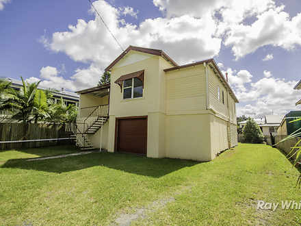 35 Clarence Street, Grafton 2460, NSW House Photo