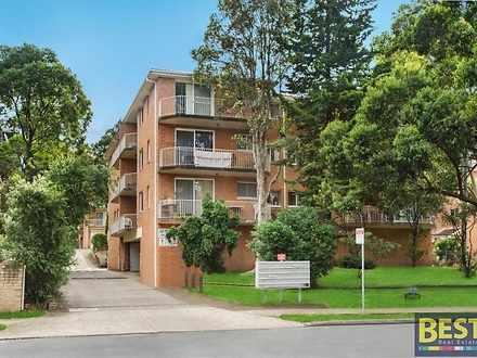 16107-109 Lane Street, Wentworthville 2145, NSW Unit Photo