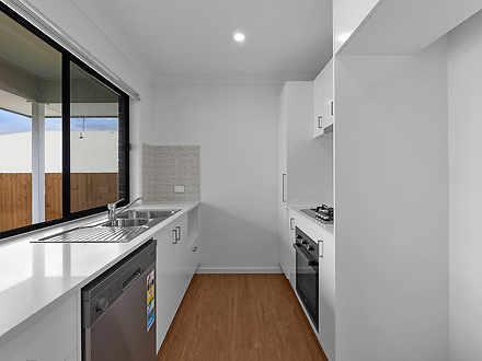 1/5 Spruce Street, Loganlea 4131, QLD Duplex_semi Photo