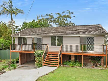 6 Byrd Street, Saratoga 2251, NSW House Photo