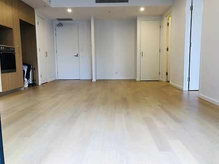 610/25 Geddes Avenue, Zetland 2017, NSW Apartment Photo