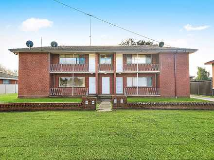 1/173-175 March Street, Richmond 2753, NSW Unit Photo