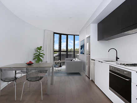 503/3 Mungo Place, Summer Hill 2130, NSW Apartment Photo