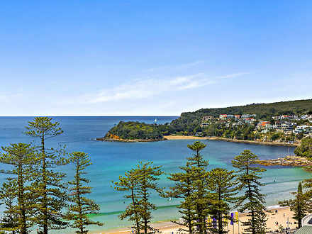 913/22 Central Avenue, Manly 2095, NSW Apartment Photo
