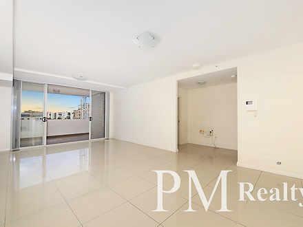 414/9 John Street, Mascot 2020, NSW Apartment Photo