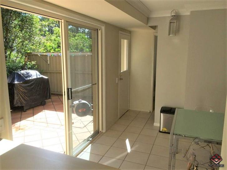 ID:3770632/433 Brisbane Road, Coombabah 4216, QLD Townhouse Photo