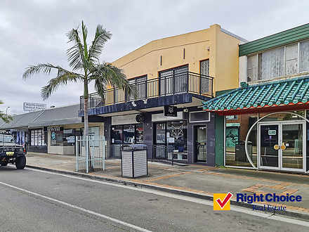 3/17 George Street, Warilla 2528, NSW Apartment Photo