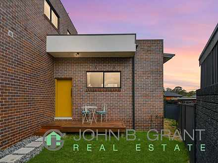 1/11A Josephine Crescent, Georges Hall 2198, NSW Flat Photo