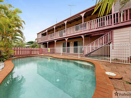 124 Universal Street, Oxenford 4210, QLD House Photo