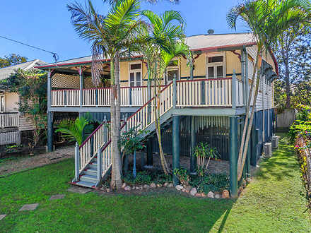 11 St Clements Road, Oxley 4075, QLD House Photo