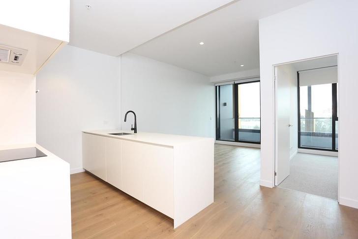 208/443 Upper Heidelberg Road, Ivanhoe 3079, VIC Apartment Photo