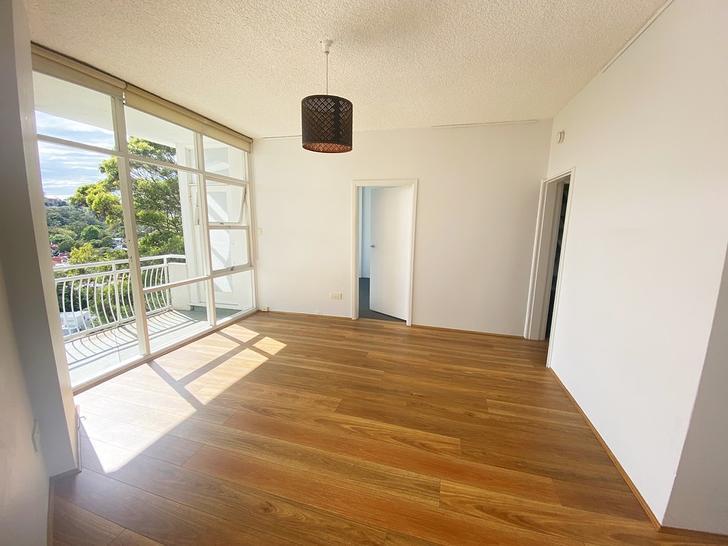 53/19 Stanley Street, Woollahra 2025, NSW Apartment Photo