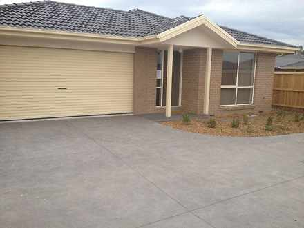 6/8 Flinders Road, Longwarry 3816, VIC House Photo