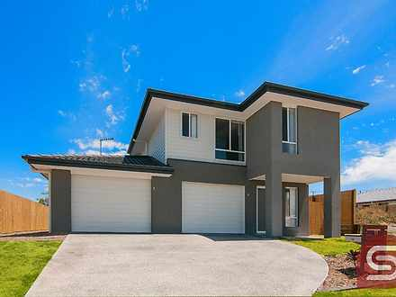 1/11 Kevin Mulroney Drive, Flinders View 4305, QLD Unit Photo