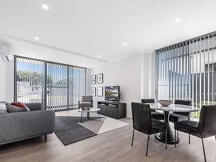 G04/18 Leonard Street, Bankstown 2200, NSW Apartment Photo