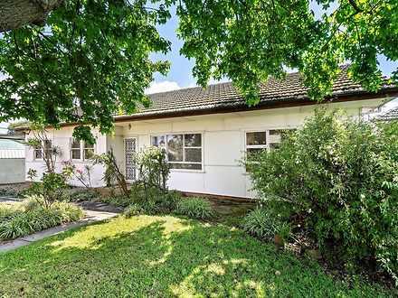 3 Wilga Street, Blacktown 2148, NSW House Photo