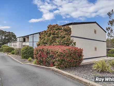 16/58 Bennelong Crescent, Macquarie 2614, ACT Unit Photo