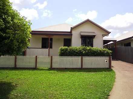 3 Kreft Court, Douglas 4814, QLD House Photo