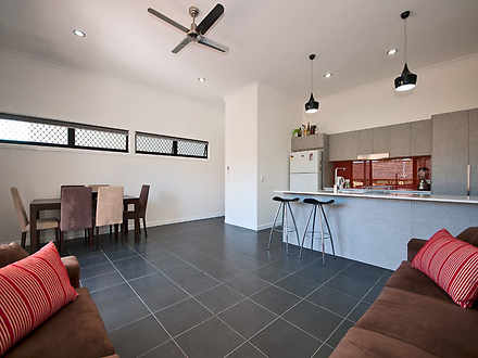 9 Wattle Avenue, Carina 4152, QLD Townhouse Photo
