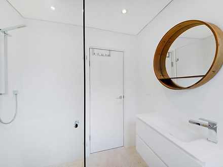 3/12 Victoria Street, Randwick 2031, NSW Apartment Photo