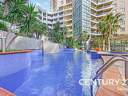 705/2A Help Street, Chatswood 2067, NSW Apartment Photo
