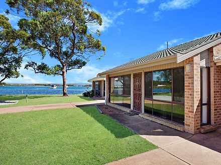 20/51 Haddon Crescent, Marks Point 2280, NSW Villa Photo