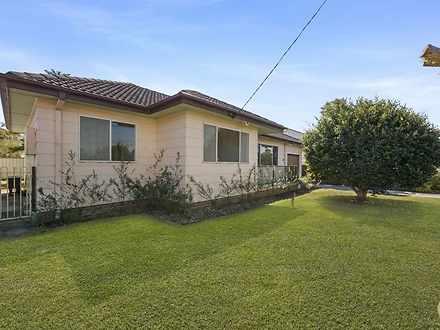 7 Lone Pine Avenue, Umina Beach 2257, NSW House Photo