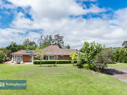 169 Kestrel Way, Yarramundi 2753, NSW House Photo