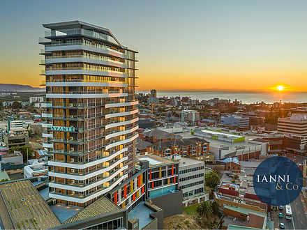 1305/3 Rawson Street, Wollongong 2500, NSW Apartment Photo