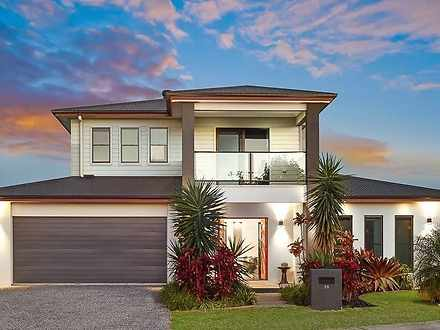29 Rolland Parade, Warner 4500, QLD House Photo