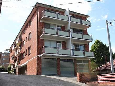 7/101 Constitution Road, West Ryde 2114, NSW Unit Photo