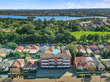 12/33 Maida Street, Lilyfield 2040, NSW Apartment Photo