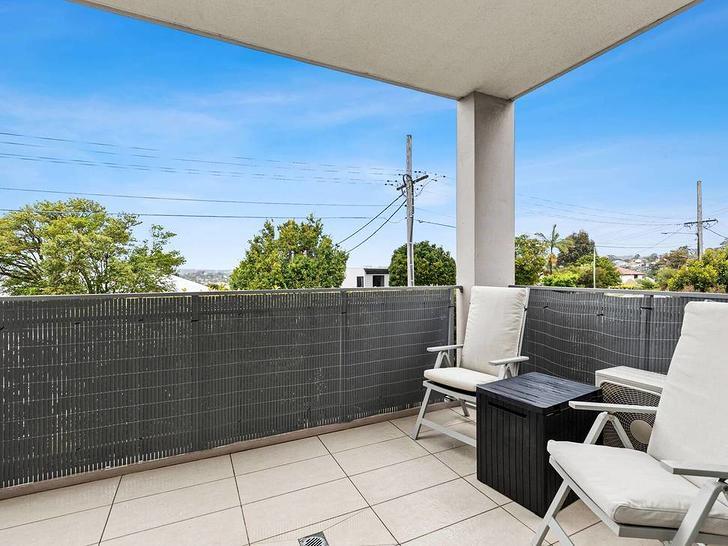 1/18-20 Shackel Avenue, Brookvale 2100, NSW Unit Photo