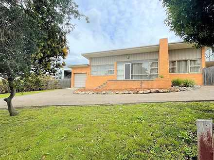 121 Anakie Road, Bell Post Hill 3215, VIC House Photo