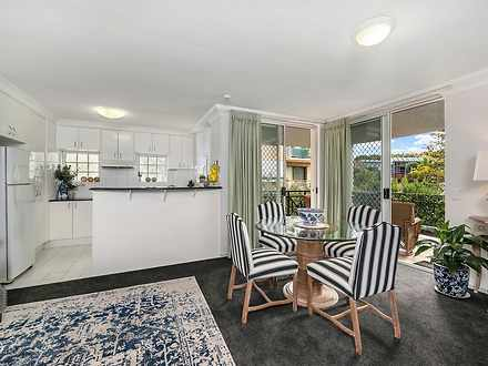 4/8 Stain Street, Wilston 4051, QLD Apartment Photo