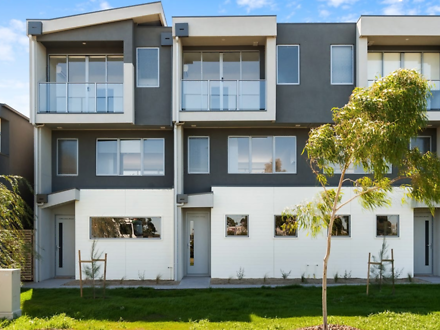 6 Topal Drive, Officer 3809, VIC House Photo