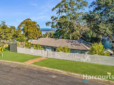 2 Carwood Close, Warners Bay 2282, NSW House Photo