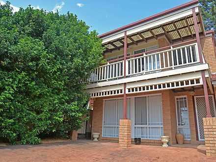 1/70 Grandview Street, Shelly Beach 2261, NSW House Photo
