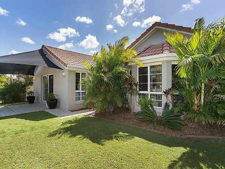 43 Tranquility Circuit, Helensvale 4212, QLD House Photo