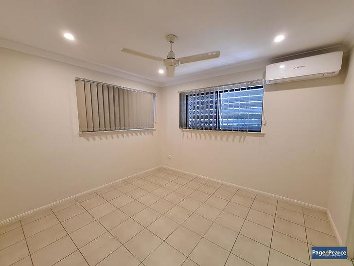 2/15 Chardonnay Drive, Condon 4815, QLD Unit Photo