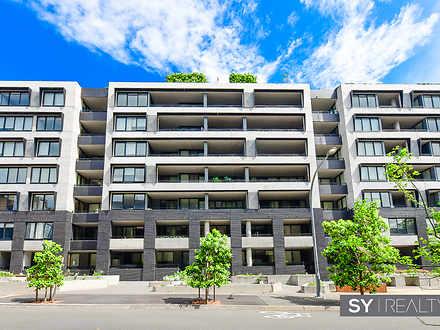 214/5 Elger Street, Glebe 2037, NSW Apartment Photo