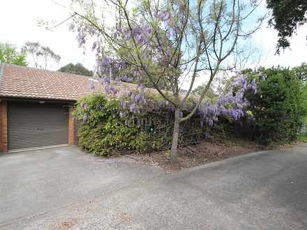 614 Amess Place, Belconnen 2617, ACT Townhouse Photo