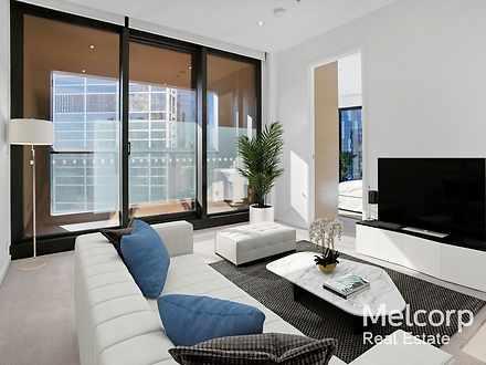 2514/9 Power Street, Southbank 3006, VIC Apartment Photo
