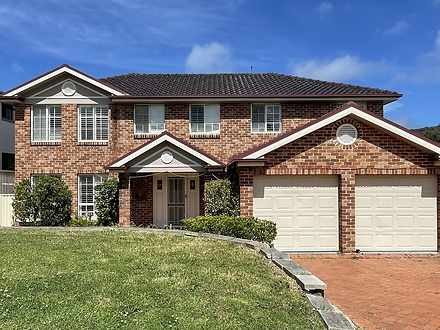 7 Scribbly Gum Crescent, Erina 2250, NSW House Photo